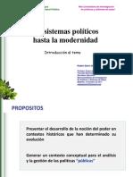 021 Politica Publica Historia 1 Hasta La Modernidad RDGomez