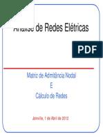 A10 Matriz de Admit Ncia Redes (1)