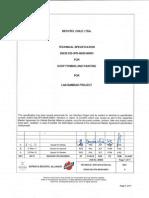 02.44 25635-220-3PS-NX00-00001 Paint.pdf