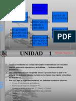 unidad_1_2012.pptx