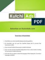 Advertise(1)