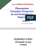 Separata 1-Planeam Estrateg Prosp