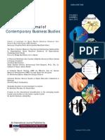Microsoft Word - IJCBS Vol 3 No 4 April 2012 ISSN 2156-7506.doc - IJCBS Vol 3 No 4 April 2012 ISSN 2156-7506.pdf