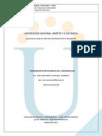 MATERIAL DIDACTICO Fundamentos Seguridad Final