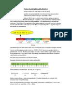 Endereçamento IP.docx