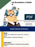 Impacte Económico e Saúde Mental.pptx