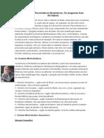 domniosmorfloclimticosbrasileiros-100309162611-phpapp02