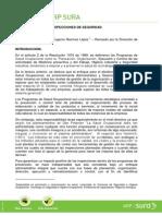 SST-06 Inspecciones de Seguridad(1)