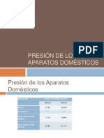 presindelosaparatosdomsticos-120902231846-phpapp02