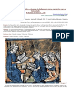 A Educação na Idade Média