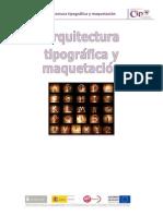 Modulo 1 Tipo Graf i a Completo