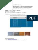 Comercialización del Acero Corten en Bolivia.docx