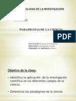 Paradigmas de la ciencia.pdf