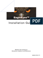 Eagleeyes Quick