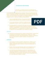 tcnicasdecreatividad-111124145124-phpapp02