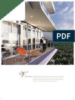 khp e-brochure blk 101