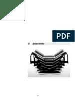 3.estaciones.pdf