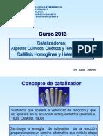 catalisis1