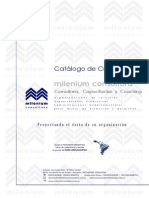 CATALOGO DE CURSOS MILENIUM.pdf