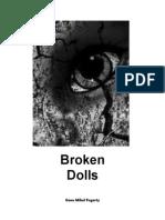 Broken Dolls ,