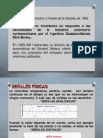 plc-120702115539-phpapp01