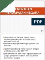 Bab_3_-_Penentuan_Pendapatan_Negara_1_