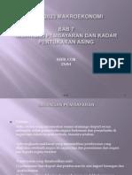 Bab 7 BOP Dan Kadar Pertukaran Asing A112