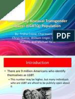 Define bisexual mormon