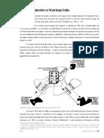 O Processo Colaborativo e Os Virtual Design Studios - Parte5