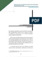 Jurisprudencia Concepto.pdf Sin Seg