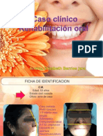 casoclinico1cruzverdenorte-120204012659-phpapp01