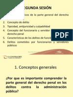DCAP Conceptos Generales 2