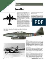 0210classics.pdf