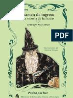 examen_de_ingreso.pdf