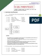 teoradelparentesco-130828084701-phpapp02