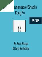 Martial-Arts-the-Fundamentals-of-Shaolin-Kung-Fu.pdf