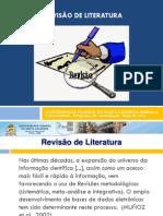 ModuloAvancadoPesquisaIntegrativa2011oficial (1)