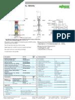 750_404 Data Sheet
