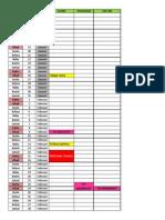 Scheduling Muktamar 1435.2014_kiriman Dari Akhawat