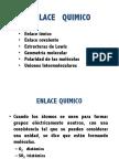 PRESENTACION2-buena.pdf