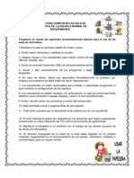 normasaulainformaticaytecnologia-130228154700-phpapp02