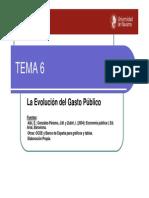tema6