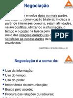negociacao 2