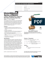ES-LFB6400