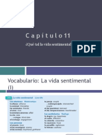 Cuadros_PPTs_Ch11(1)