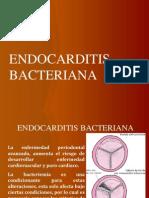 07 - UCS - 2011 - Endocarditis Infecciosa
