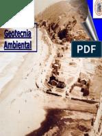GEOTECNIA AMBIENTAL 2