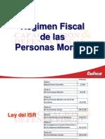 2)Sesion MATERIAL Cierre PERSONAS MORALES Jose Manuel Gutierrez