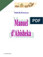 abisheka-manuel1