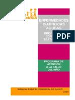 Manual EDA 2009